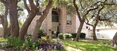 2103 Woodridge Cv, Cedar Park, TX 78613 - MLS##: 8923698