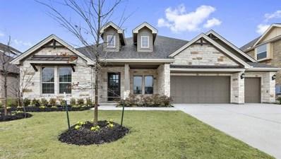 16312 Aventura Avenue, Pflugerville, TX 78660 - #: 8933647