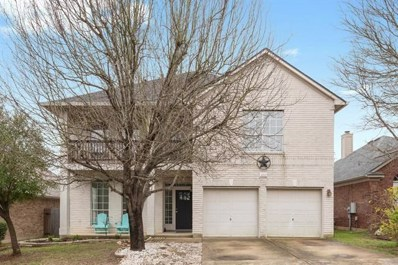 4525 HIBISCUS VALLEY Dr