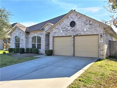 13513 Green Lodge Ct, Manor, TX 78653 - MLS##: 8939508