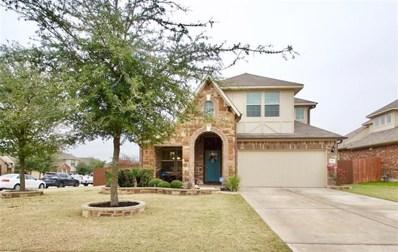167 Still Hollow Crk, Buda, TX 78610 - #: 8943797