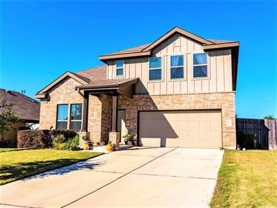 177 Antelope Plains Road, Buda, TX 78610 - #: 8943870