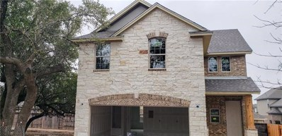 9421 Hunter Ln, Austin, TX 78748 - MLS##: 8944554