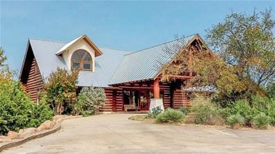 118 Kingsland Ranch Cv, Kingsland, TX 78639 - #: 8949424