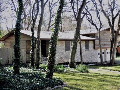 2605 Rae Dell Ave, Austin, TX 78704 - MLS##: 8956960
