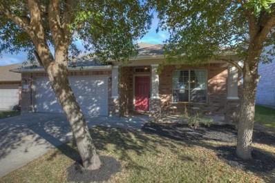 221 Stone Crest Blvd, Buda, TX 78610 - MLS##: 8961214