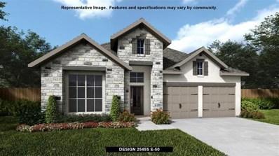 16805 Edwin Reinhardt Dr, Manor, TX 78653 - MLS##: 8968932