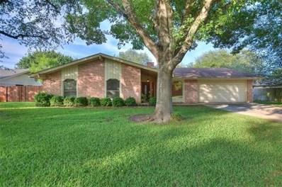 2101 Westwood Ln, Georgetown, TX 78628 - #: 8970178