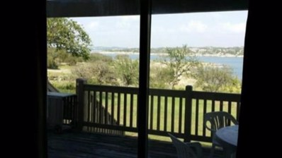139 Comanche Pt, Point Venture, TX 78645 - #: 8973562