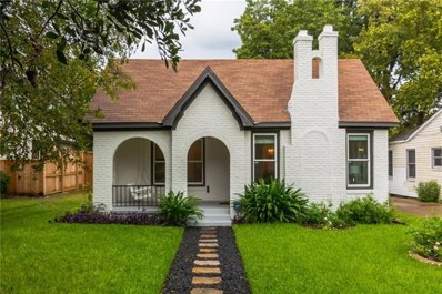2216 Lindell Avenue UNIT 1, Austin, TX 78704 - #: 8974765