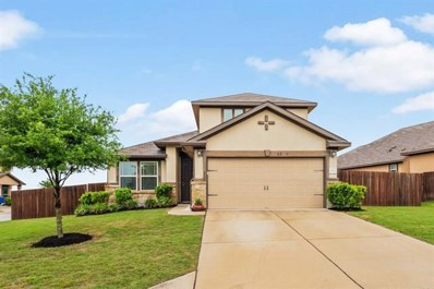 19300 Stokes Ln, Pflugerville, TX 78660 - MLS##: 8977566