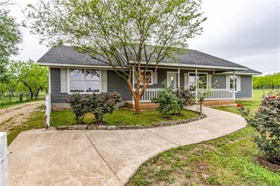 1955 Homannville Trl, Lockhart, TX 78644 - MLS##: 8982008