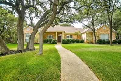 3105 River Place Dr, Belton, TX 76513 - MLS##: 8985835