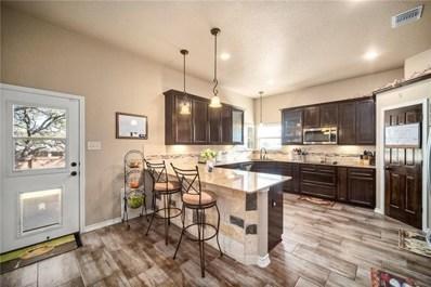 2035 Chinquapin Ln, Harker Heights, TX 76548 - MLS##: 8987939