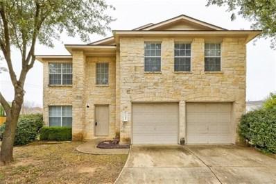 17308 Ardisia Drive, Pflugerville, TX 78660 - #: 8990258