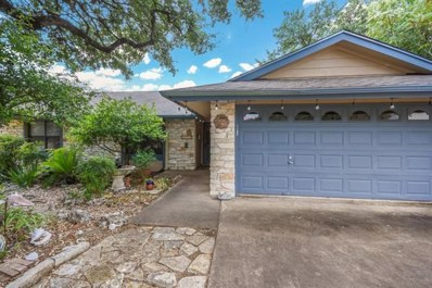 6709 Fireoak Dr, Austin, TX 78759 - MLS##: 8999224