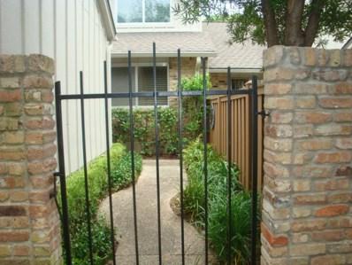 8334 Summerwood Dr, Austin, TX 78759 - MLS##: 9001501