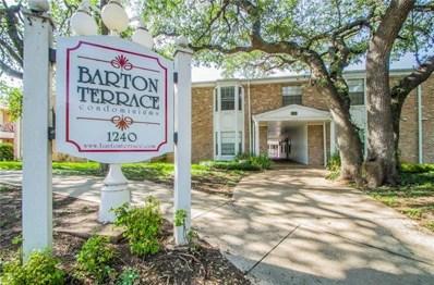 1240 Barton Hills Drive UNIT 111, Austin, TX 78704 - #: 9002497