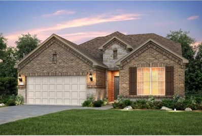 18201 Winnow Way, Pflugerville, TX 78660 - MLS##: 9003206