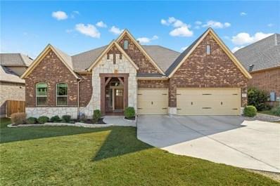 364 Sand Hills Ln, Austin, TX 78737 - MLS##: 9008419