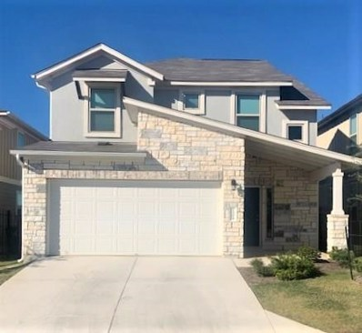 1402 Jenkins Bnd, Austin, TX 78748 - MLS##: 9009539