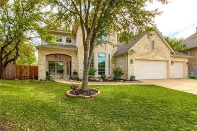 2501 Greer Dr, Cedar Park, TX 78613 - MLS##: 9010631