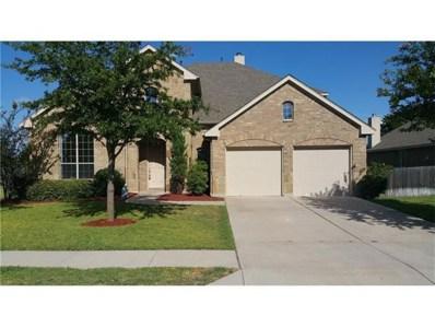 21005 Windmill Ridge St, Pflugerville, TX 78660 - MLS##: 9012483