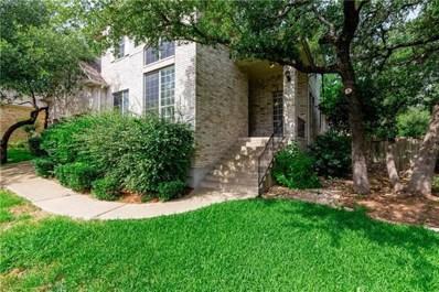 10631 Chestnut Ridge Road, Austin, TX 78726 - #: 9022015