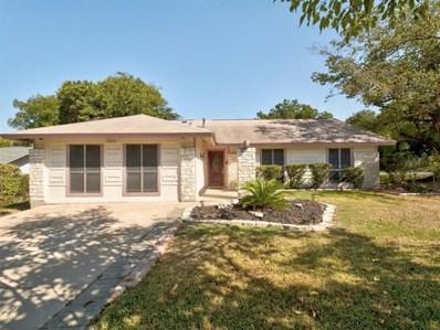 6508 Highpoint Cv, Austin, TX 78723 - MLS##: 9023222