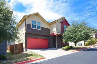 5920 Red Bud Ridge Ln, Austin, TX 78744 - #: 9025817