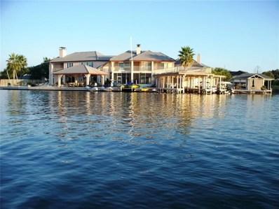 423 Oak Rock Pt, Horseshoe Bay, TX 78657 - #: 9031343