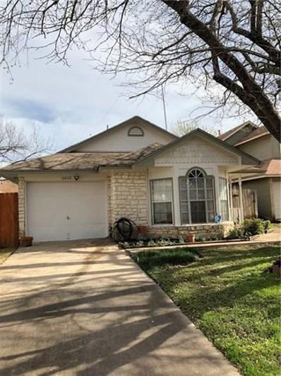 16803 Pocono Drive, Austin, TX 78717 - #: 9032207