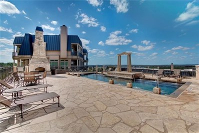 2918 Ranch Road 620 UNIT S-241, Austin, TX 78734 - MLS##: 9032589