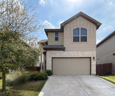 16025 Mcaloon Way, Austin, TX 78728 - MLS##: 9032684