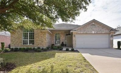 15004 Banbridge Trl, Austin, TX 78717 - MLS##: 9034160