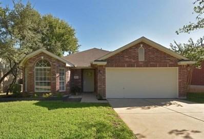 4804 San Simeon Drive, Austin, TX 78749 - #: 9034431