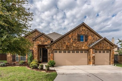 2220 Williston Loop, Austin, TX 78748 - #: 9037053