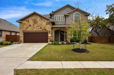 3938 Sansome Ln, Round Rock, TX 78681 - MLS##: 9042701