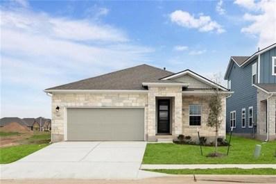 540 Lacey Oak Loop, San Marcos, TX 78666 - MLS##: 9050266