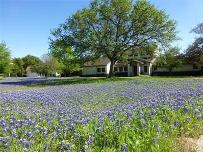 17909 North Rim Dr, Leander, TX 78641 - MLS##: 9069851