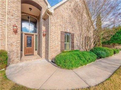 106 Sebastians Run, Austin, TX 78738 - MLS##: 9070432