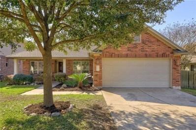 9225 Castle Pines Dr, Austin, TX 78717 - MLS##: 9070795