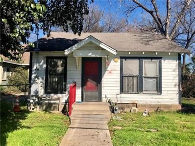 3612 Govalle Avenue, Austin, TX 78702 - #: 9071818