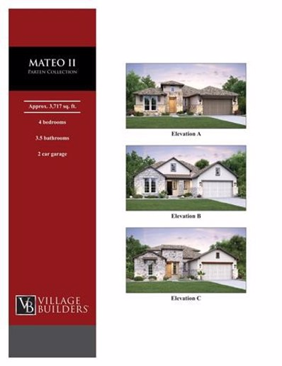 179 EIGLEHART Rd, Austin, TX 78737 - MLS##: 9072590