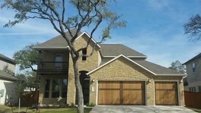 4027 Logan Ridge Drive, Cedar Park, TX 78613 - #: 9076547