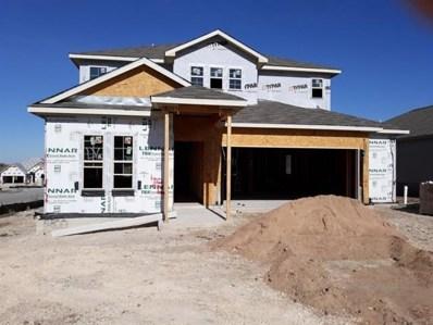 5800 San Savino Dr, Round Rock, TX 78665 - MLS##: 9078858