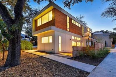 3200 Clawson Rd, Austin, TX 78704 - MLS##: 9079064