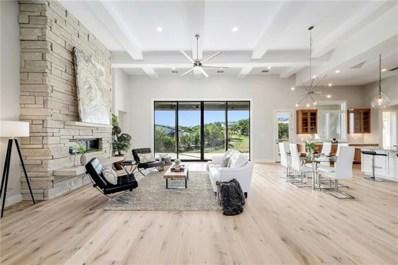 504 Serene Estates Dr, Austin, TX 78738 - MLS##: 9083951