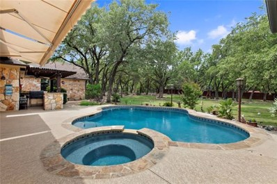 107 River Chase Boulevard, Georgetown, TX 78628 - #: 9090279