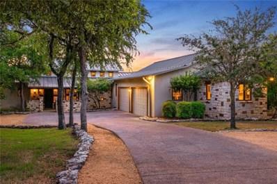 14 Greenpointe, San Marcos, TX 78666 - #: 9090889
